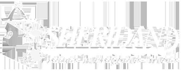 Sheridan Modena